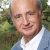 Jürgen Hildebrand, 71, Firmeninhaber @ bcp = Business Coaching..., Lüneburg-Vögelsen