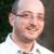 Giuseppe Moretti, Psicologo @ Studio di Psicologia, Albano Laziale - Roma