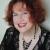 Carol Mapley, Generalist Advisor @ CAB Scotland/Turning Point Scotland, Newton Stewart