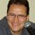Anselm Brück, Prokurist / Geschäftsführer @ RDM gGmbH / RSG GmbH, Röthenbach