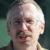 Dr. Hartmut Drechsel, Dipl.Chem.; Dipl.-Inf.(FH) @ Ravensburg