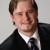 Andre Blechschmidt, Versicherungsmakler @ Versicherungsmakler Andre Blechschmidt, Kochel