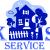 Klaus Streich, Geschäftsführer @ KS.Service Ltd. & Co.KG, 45699 Herten