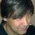 Stefan Michels, Augenoptiker @ Optik Michels, Wegberg