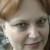 Julia Monika Lassen, Selbständig @ Sitetalk/OPN, Dietikon