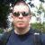Kieron Seymour-Howell @ Kieseyhow, Hawkesbury, Ontario
