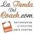 Soraya Bayo, 44, Coach Prof. Certificada @ La Tienda del Coach, Cáceres