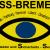 Reinhard Herkules @ DSS-BREMEN, Bremen