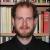 Peter Seyferth, Politikwissenschaftler @ LMU München, München