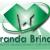 Miranda Brindes @ Miranda Brindes, São Paulo