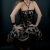 Marie-Cécile Martin, mezzo soprano @ Lyrique