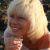 Eva Schmid, Spiritual Lifecoach @ Gran Canaria