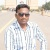 Shailesh Patel, Engineer @ GCET, Greater Noida