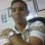 Robson Rodrigo Monteles Ramos, Auxiliare de Escritório @ Ômega Construtora, santarém