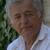 Christian Andrey, Directeur @ Casteland, Vougrey