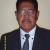 Javier Fernando Pareja Meneses, Director Ejecutivo @ Global Consult International, Lima