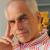 Winfried Prost, Führungs- und Persönlichkeitscoach @ Akademie für Ganzheitliche Führung, Köln
