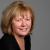 Gisela Rogatti, Heilpraktikerin für Psychother @ Training und Psychotherapie, 96049 Bamberg