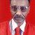 Osman Hassan-khieri, professor @ High Academy-Strategic Studies, Columbia Mo - Sudan