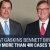 Steve Gaskins, Attorney @ Gaskins, Bennett, Birrell,..., Minneapolis, MN