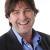 Vinzenz Wyss, Medienprofessor @ MQA Media Quality Assessment, Zürich / Männedorf
