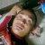 Saiful Mujib @ Makassar