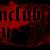 SGcG  @ Suicide Gunclub Germany, Internet