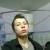 Субхон Муллочонов, Веб Мастер @ Главный Торговый Центр, Таджикистан Истарвшан