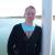 Marcus Schmidt, 35, Vermietung @ LAUSITZFLOSS M. Schmidt, Luckaitztal