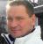 Roy Fenk, Werbetechniker @ Schriften-Fenk GbR, Naumburg