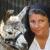 Debora Schneider, Religionspädagogin @ Bildung und Entspannung, Rupsroth, Hilders