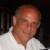 Michael Scavuzzo, Consultant @ Hempstead, NY