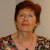 Miryam Colombotto de Seia, Escritora @ Gálvez - Santa Fe