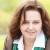 Angela Saurano @ Die Sekretärin auf Zeit, Stutensee-Spöck,