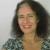 Karin Ravasio @ Zazzle, Cafepress, FineArtAmerica, Hochfelden, Schweiz