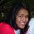 supriya @ priyanka dorsi, Banglore