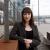 Colette Sauerwein, Hypnosetherapeutin @ Praxis für Hypnosetherapie, Köln