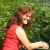 Ilia Faye @ Essen