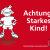 Ralf Schmitz @ Bundespressestelle Sicher-Stark, Euskirchen
