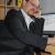 Christoph Daum, Webentwickler @ Apermo Web-Solutions, Bergkamen