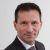 Markus T. Hofmann, Brand President / Gen. Manger @ Porsche Holding GmbH / China Branches, Augsburg / Peking - China