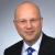 Uwe Lorenz, Geschäftsführer @ Spitäler Hochrhein GmbH, Waldshut-Tiengen