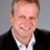 Hubertus Hövener, selbständig @ Town & Country Franchise-Partner, Oelde
