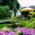 Ute König, Meisterbetrieb @ Garten- und Landschaftsbau U. König, 40878 Ratingen