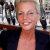 Bea Leesemann, Journalistin, Reporterin @ Die Frankreich-Redaktion, Marseille