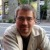 Ralph Simon Kaebe @ teccrab online service inc., Vancouver BC