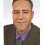 Mohamed Ibrahim, 44, Diplom-Bauingenieur @ Bornheim