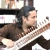 Vishal …r, Sitar Player @ Music, Delhi