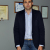 Francisco Javier, 43, Psicólogo @ Centro de Psicología Clínica...., El Ejido