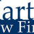 Steven E. Martin, Attorney and Counelor at Law @ Martin Law Firm, P.L., Fort Myers, FL